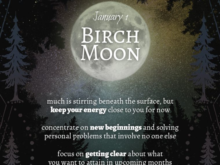 01 01 760x570 - 2018 Full Moons - January