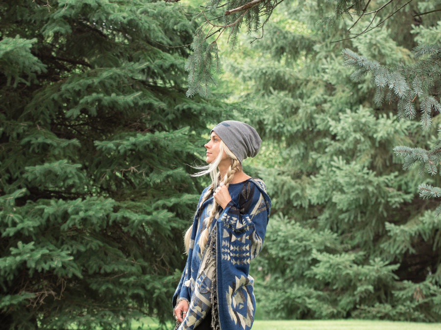 3Jean Blog2 2 - Top 6 Picks For Your Boho Soul