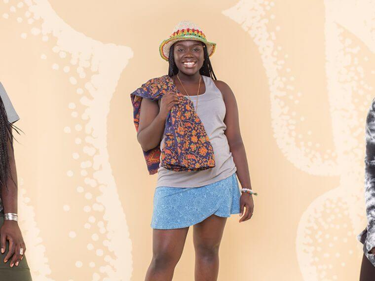 Blog 2 760x570 - Plus Size Festival Fashion: Rock Your Curves