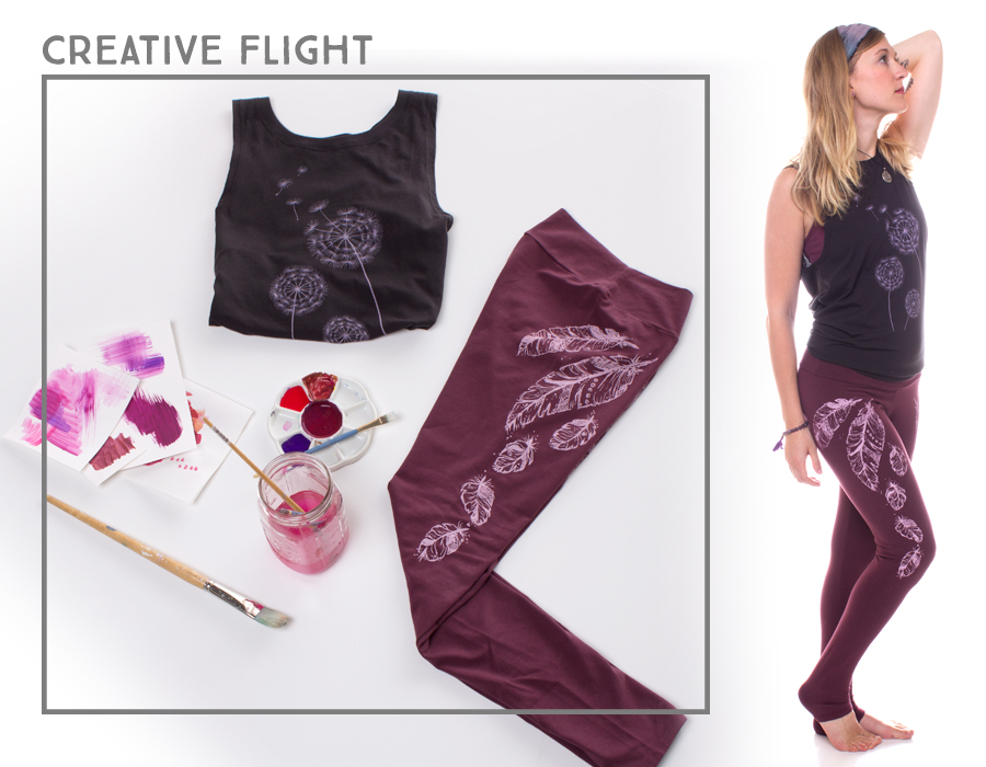 Blog-creative-flight (1)