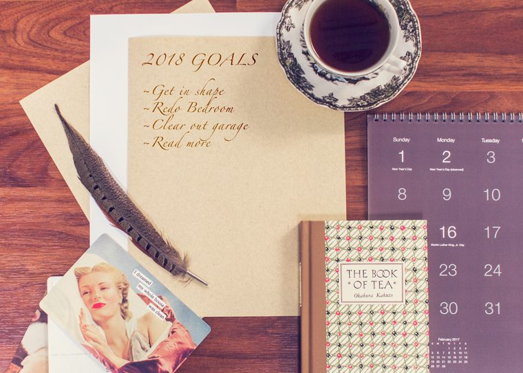 Blog 1 760x543 - Goals Guide for 2018
