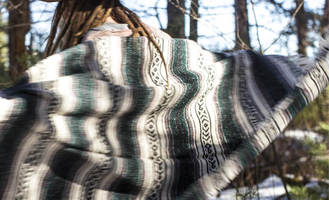 Blog v necks12 - Into the Forest