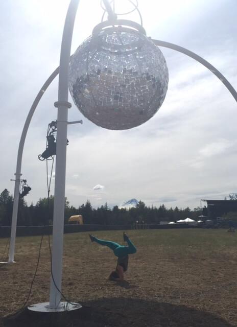 FullSizeRender - Firsts & Festivals