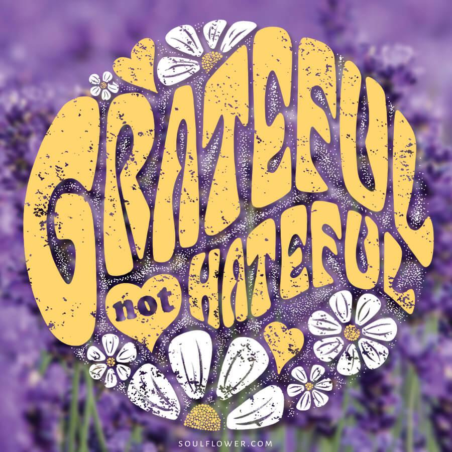 Grateful - So Many Roads - Celebrating Jerry Garcia