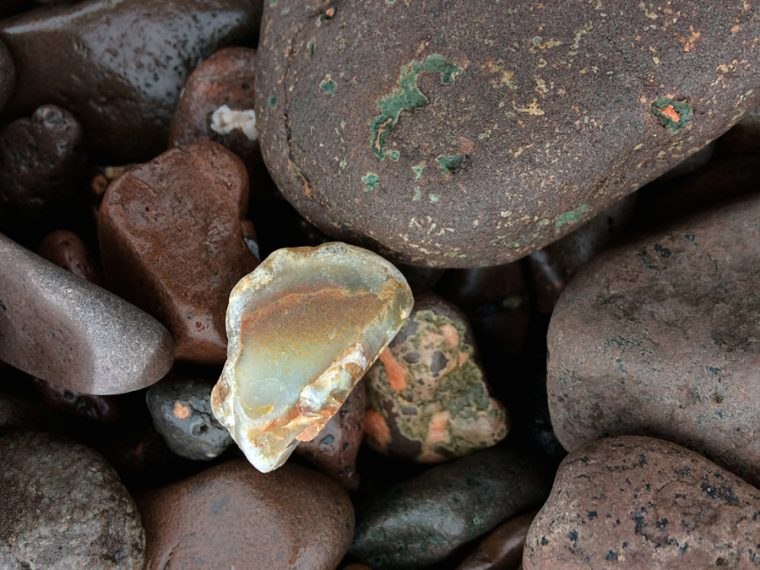 IMG 0490 760x570 - Agate Search at Lake Superior
