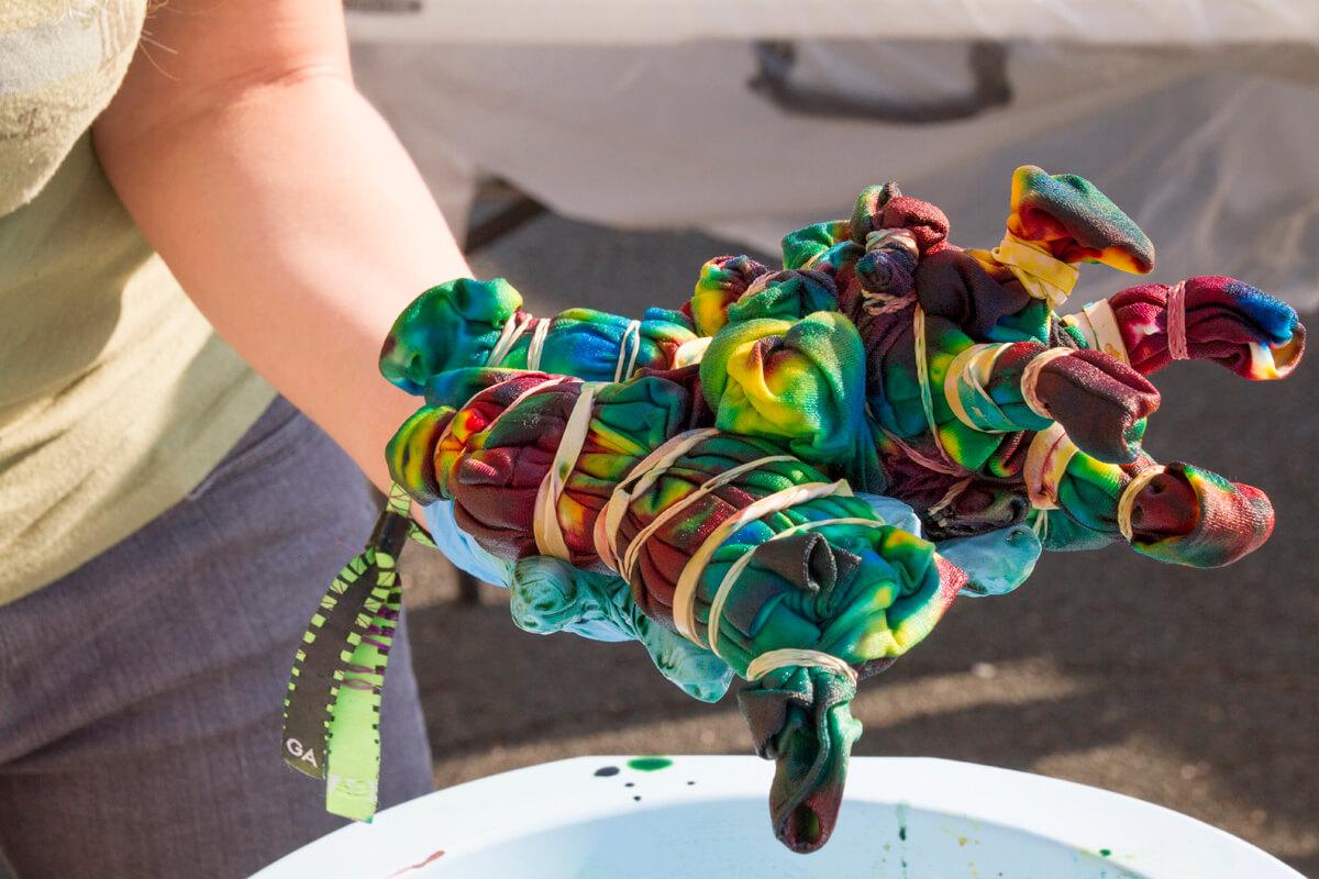 IMG 4712 - DIY Tie-Dye Party