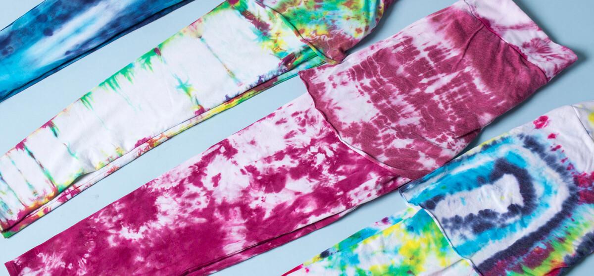 IMG 8711 - DIY Tie-Dye Party