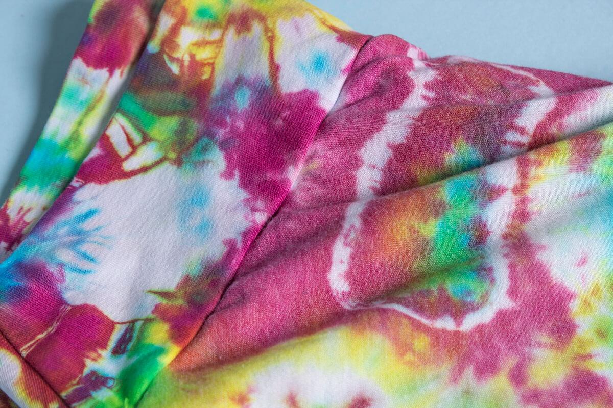 IMG 8718 - DIY Tie-Dye Party