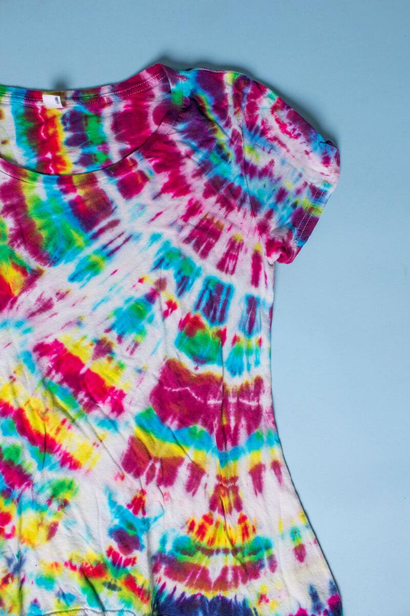IMG 8735 - DIY Tie-Dye Party