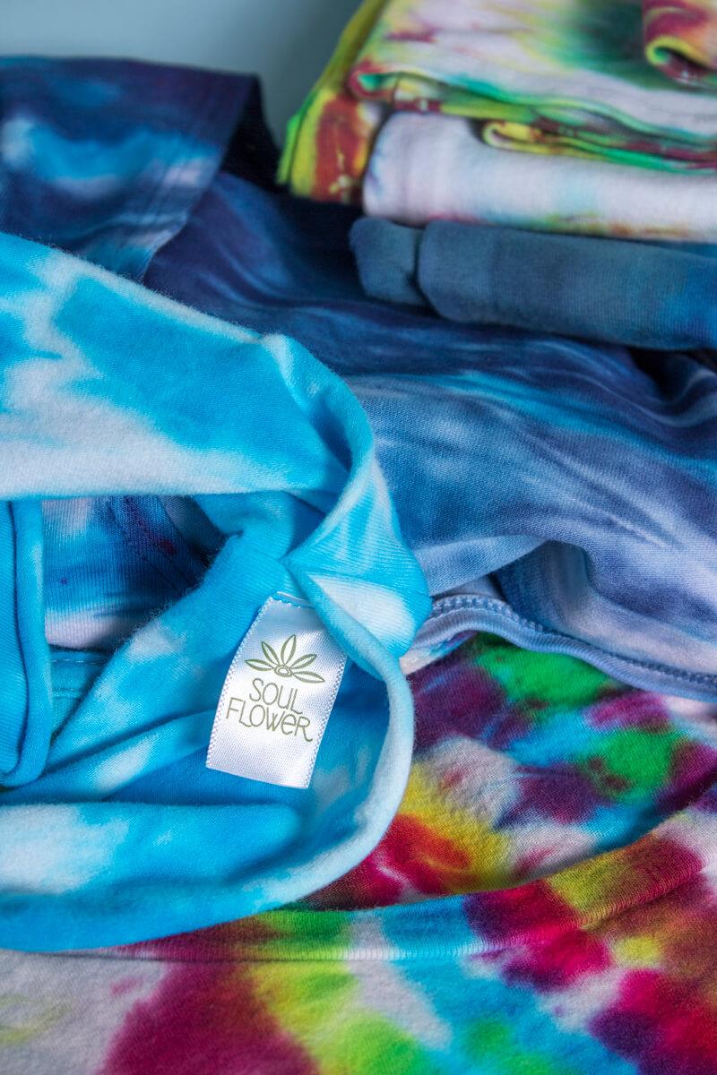 IMG 8766 - DIY Tie-Dye Party