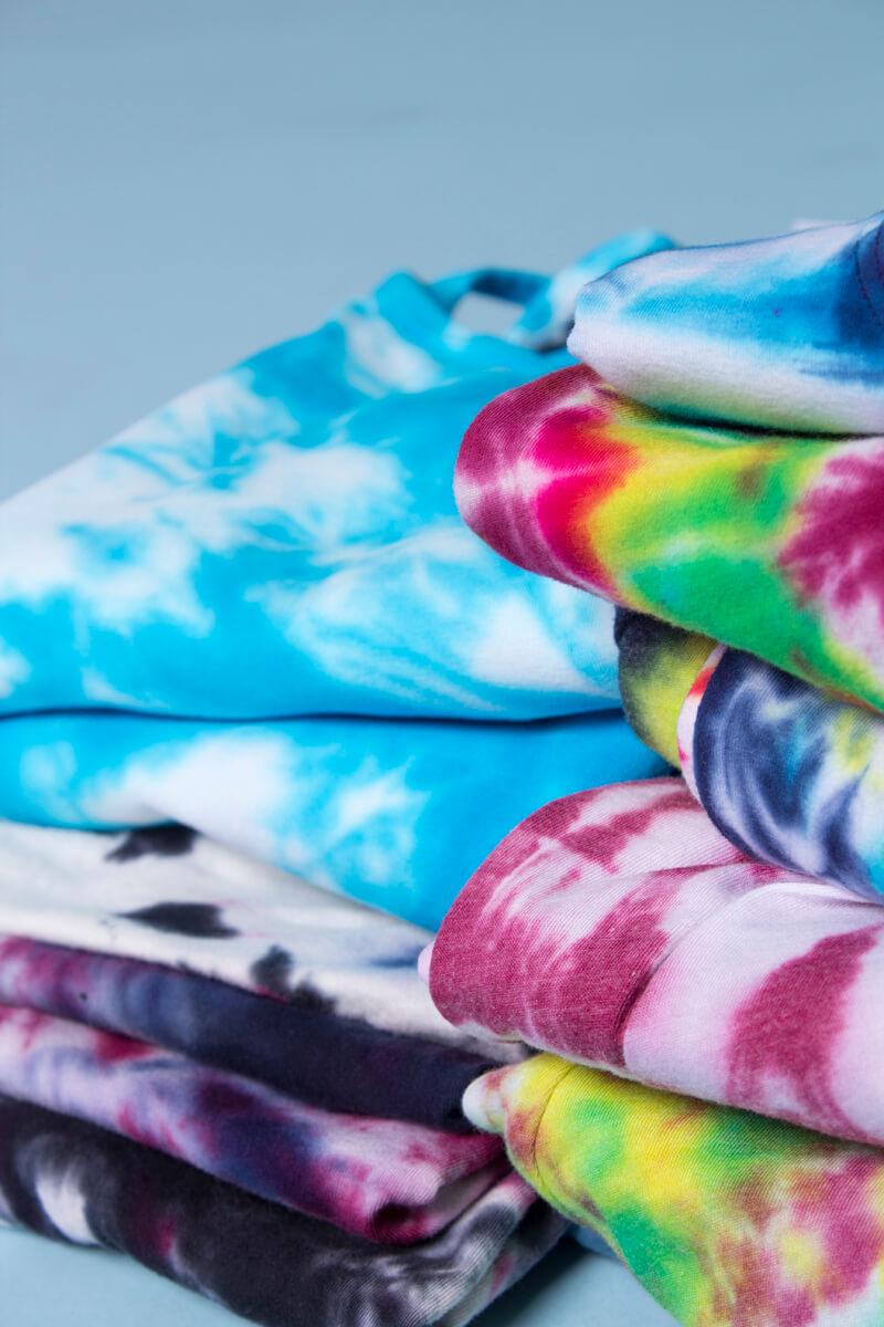 IMG 8784 - DIY Tie-Dye Party