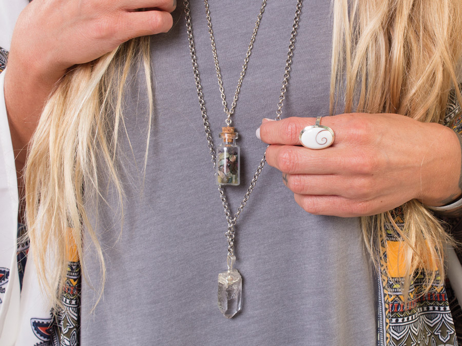 Jean Blog5 - Top 6 Picks For Your Boho Soul