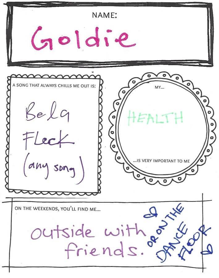 LBSP15 Blog Goldie - Spring 2015 Look Book...Goldie & Curtis