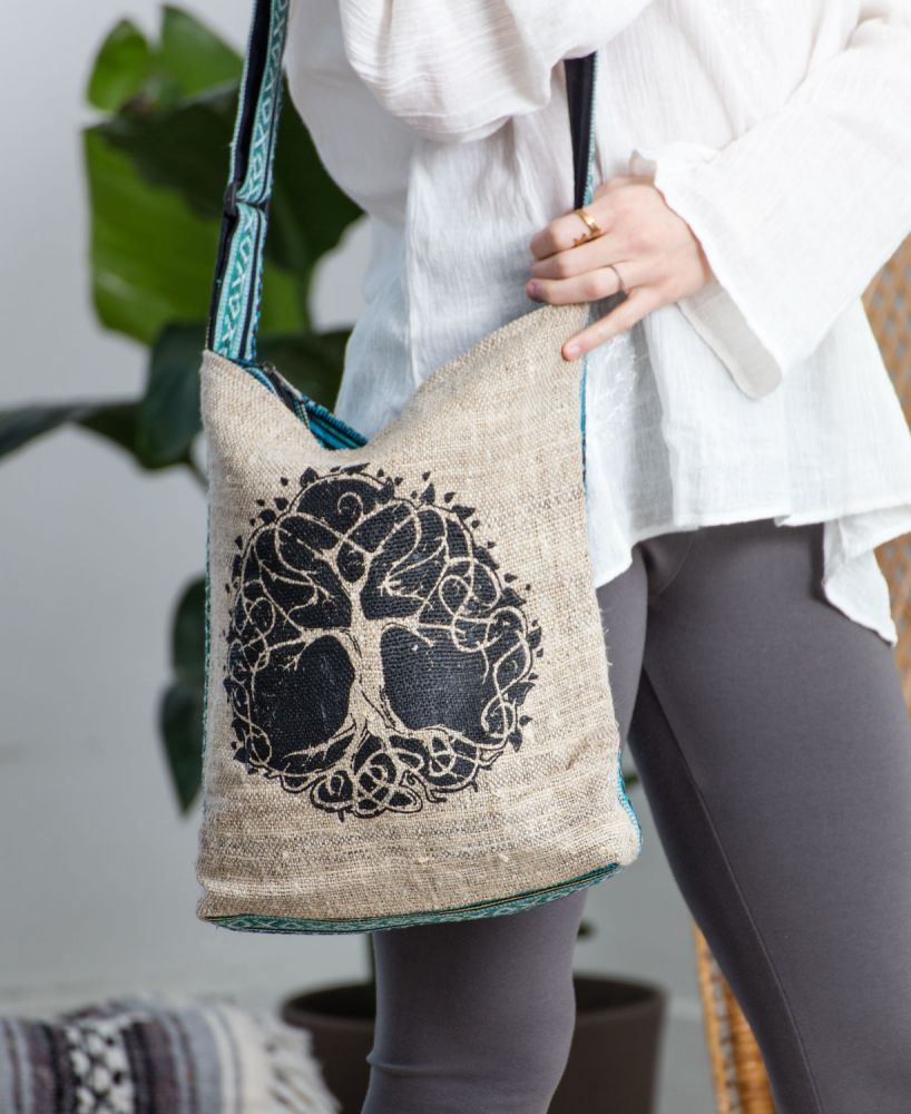 Gifts for Tree Lovers - Tree Themed Gifts