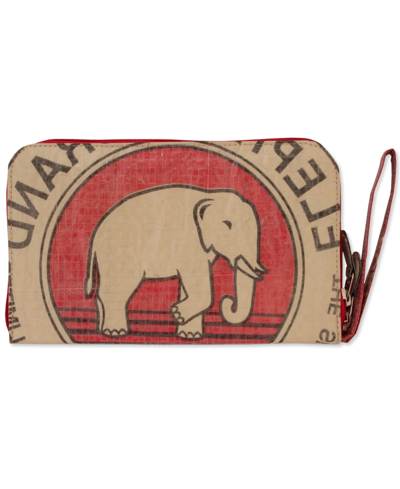 Cool Gifts for Elephant Lovers