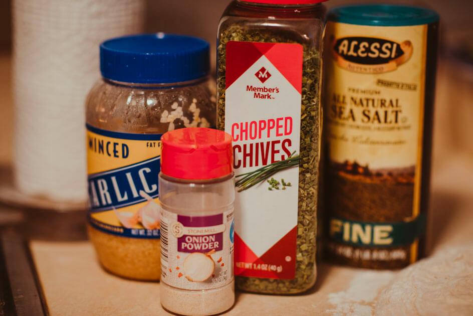 OliverMakesBread 04 - Oliver Makes Bread