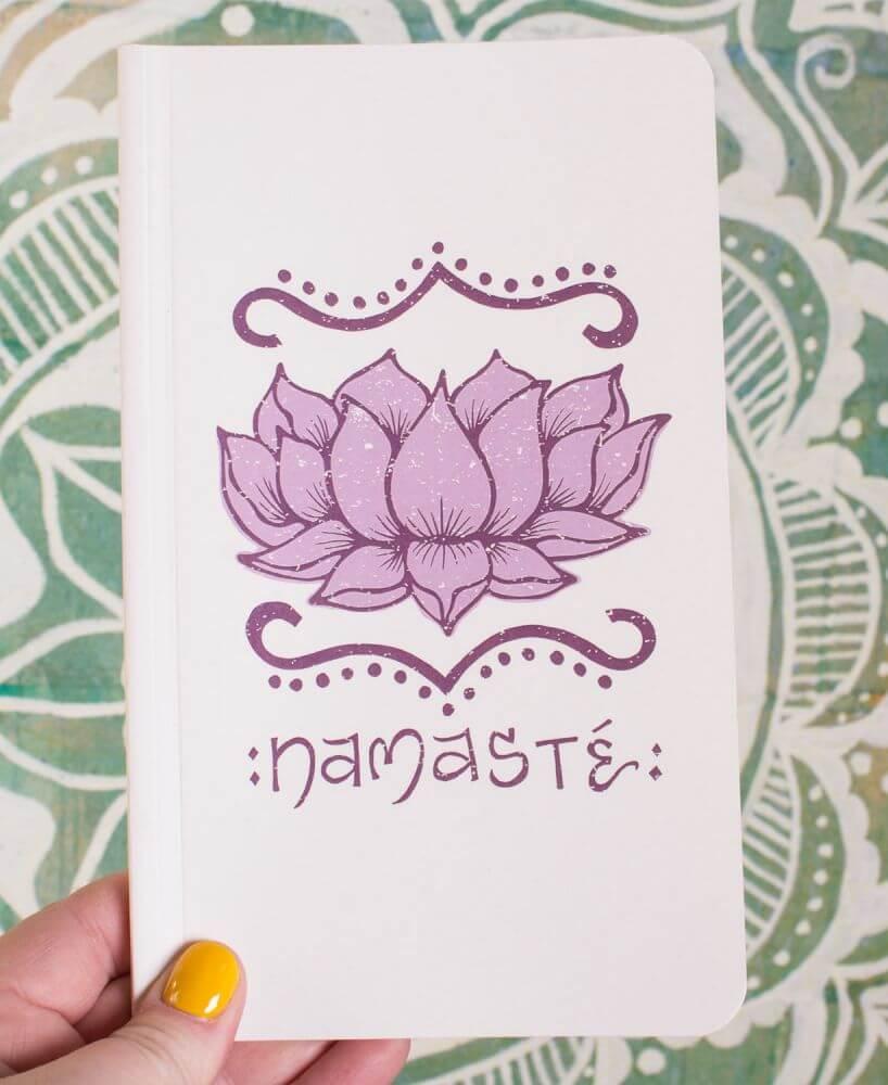 SFJ013alt1 818x1000 - Lotus Inspiration: Butterfly Vibes