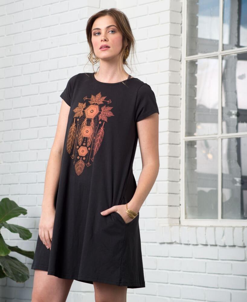 SOL731alt1 818x1000 - Best T Shirt Dress for Summer