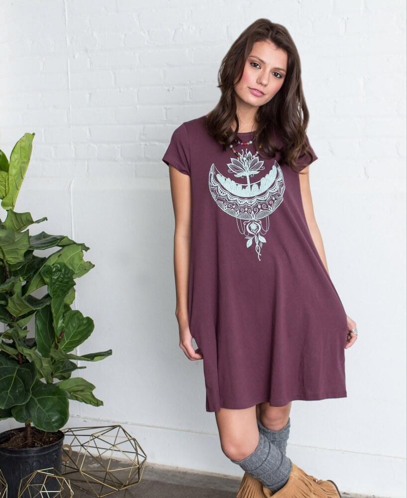 SOL732alt1 818x1000 - Best T Shirt Dress for Summer
