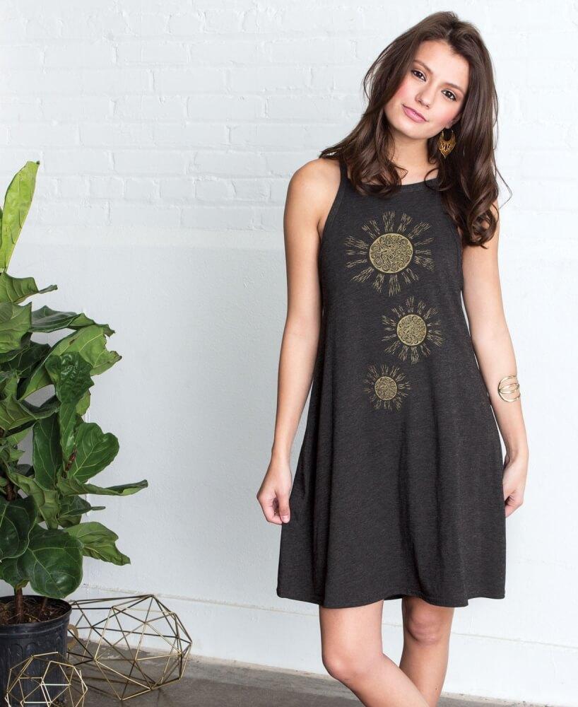 SOL736alt5 818x1000 - Beach Tank Dress - The Perfect Dress for Summer