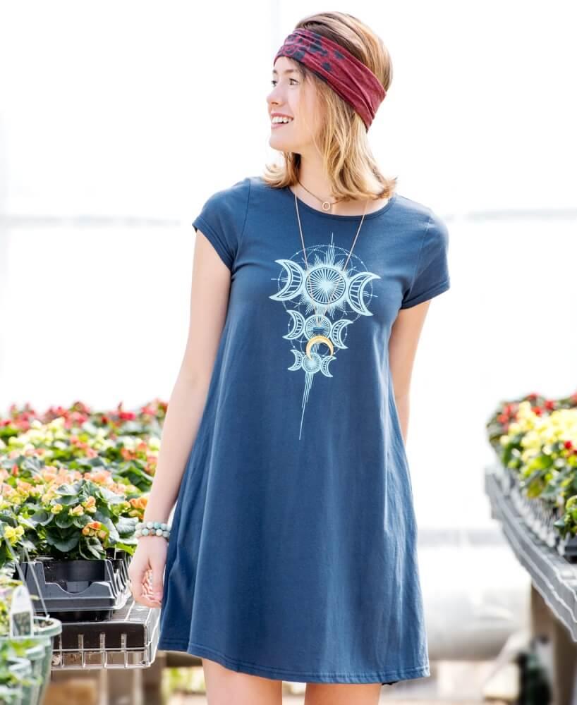 SOL737alt5 818x1000 - Best T Shirt Dress for Summer