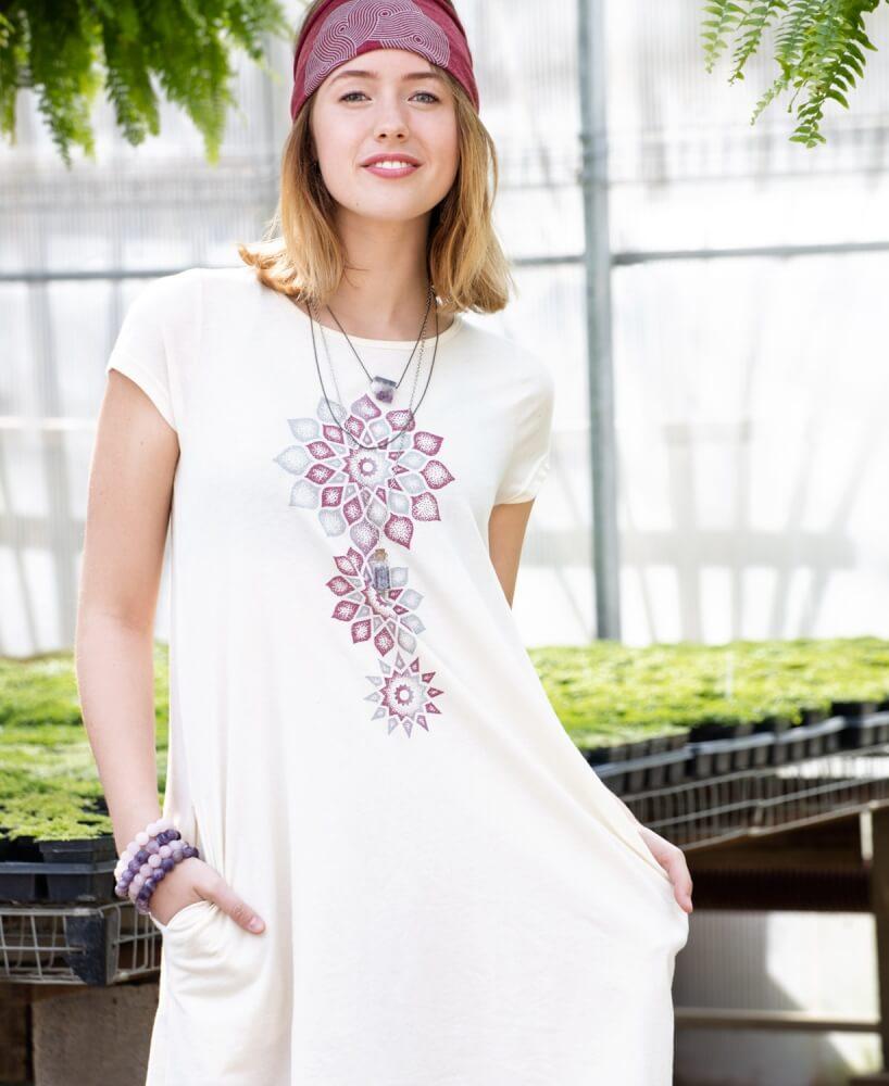 SOL738alt5 818x1000 - Best T Shirt Dress for Summer