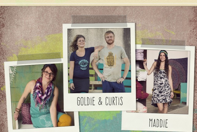 Sneak Peek Blog 640x430 - 2015 Spring Look Book - Meet Maddie & Rachel