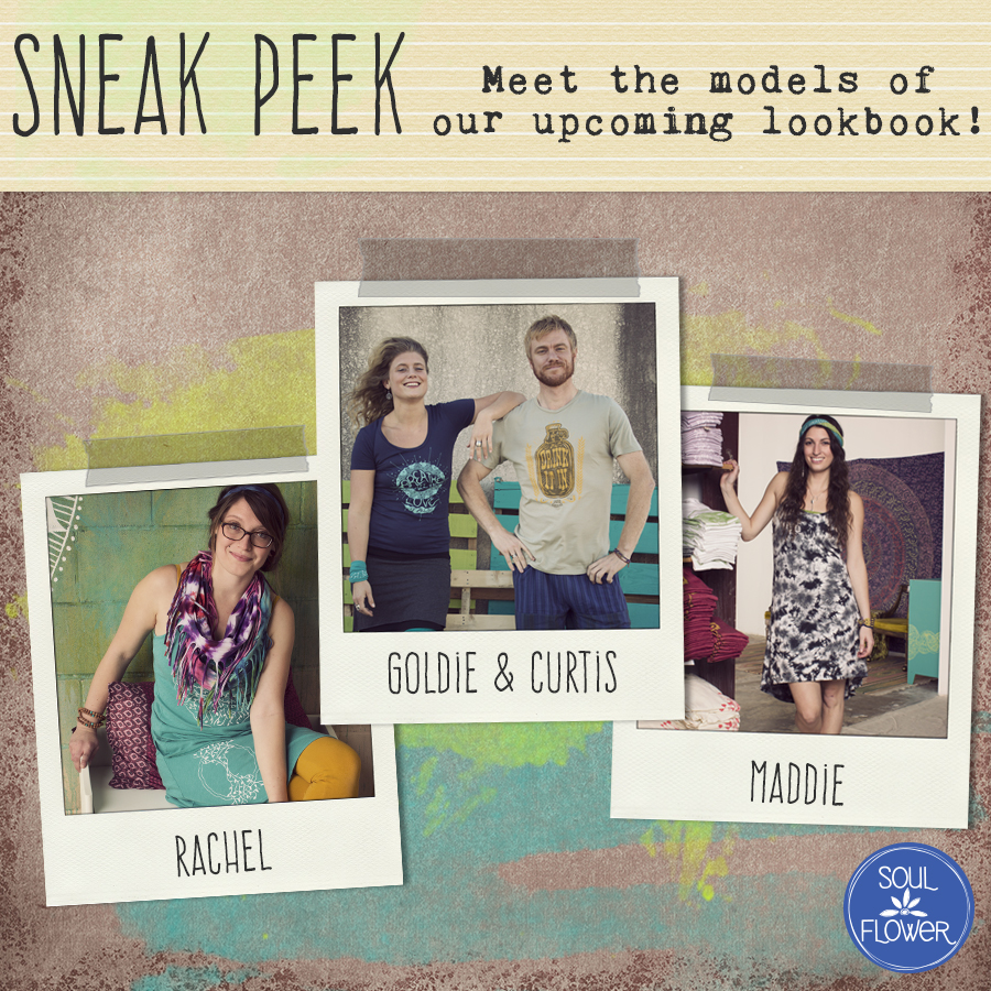 Sneak-Peek-Blog