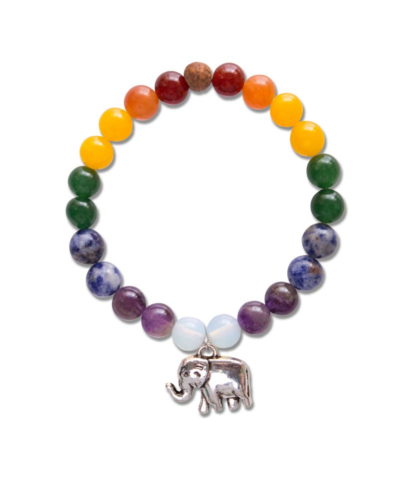Gifts for Elephant Lovers | Elephant Gifts | Soul Flower