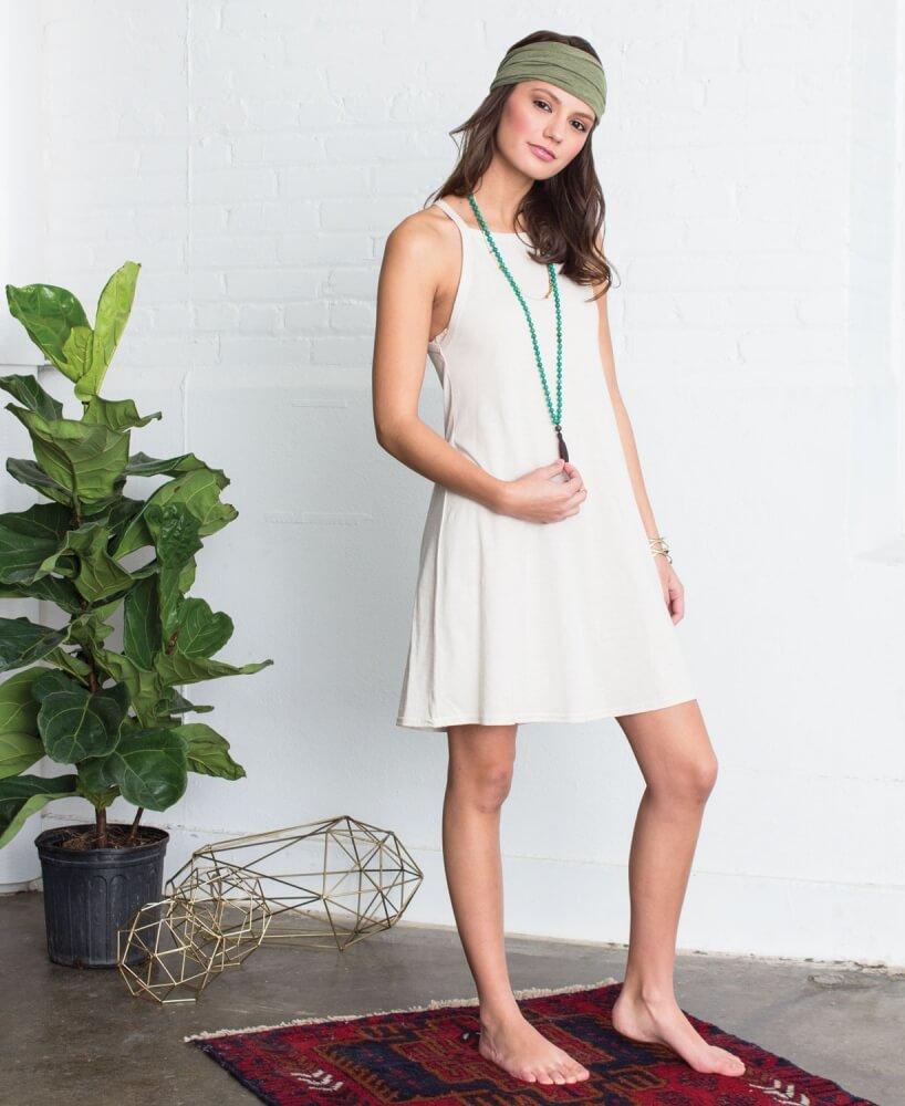 USA014alt5 818x1000 - Beach Tank Dress - The Perfect Dress for Summer