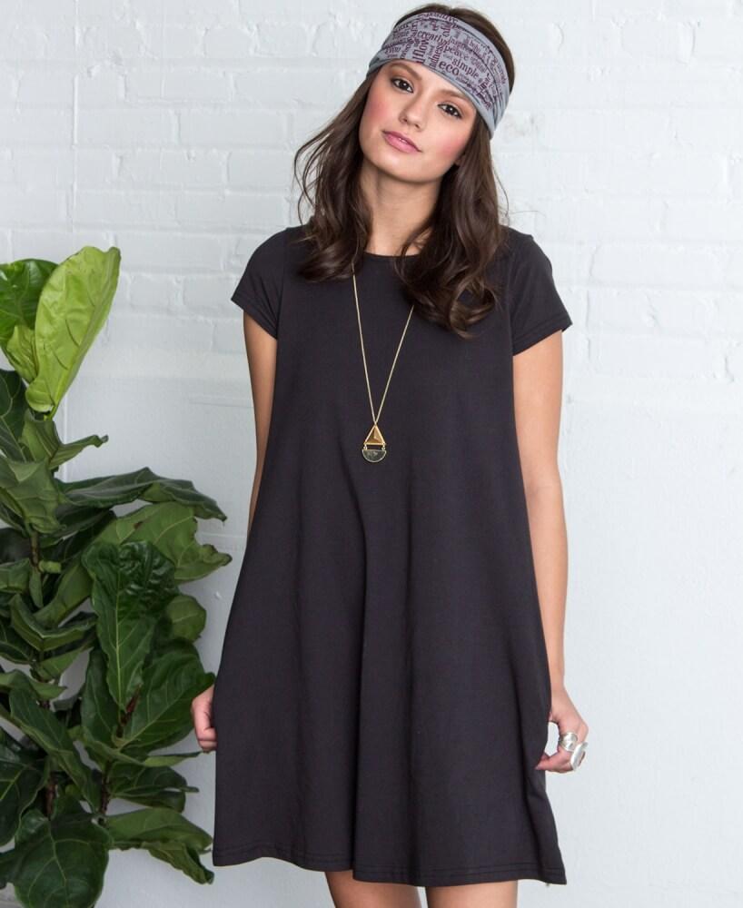USA015alt1 818x1000 - Best T Shirt Dress for Summer