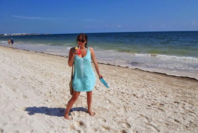 awaken mini dress review blog 640x430 - Soul Flower in Mexico