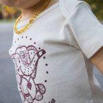 baby bodysuit cute elephant 150x150 - Elephant Symbolism - Elephant Spirit Animal