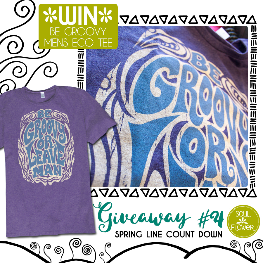 be-groovy-giveaway