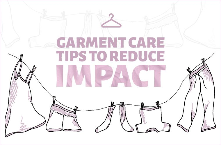 care preview 760x500 - 5 Tips to Green Up Your Laundry