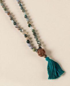Choosing Mala Beads, The Best Mala Beads for You, Soul