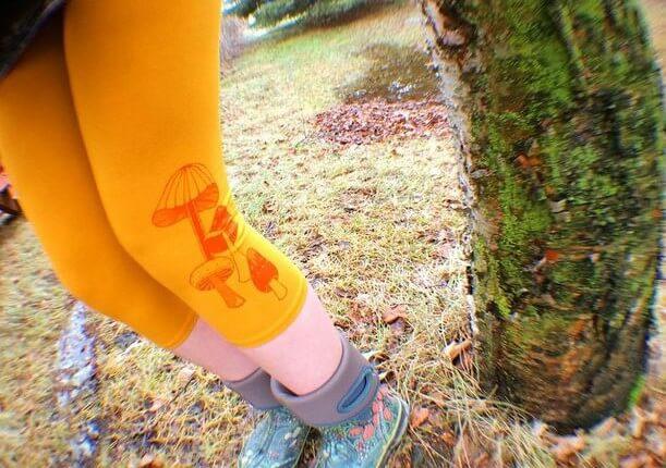 cust photo 1 611x430 - We love our buds: Fan Photos