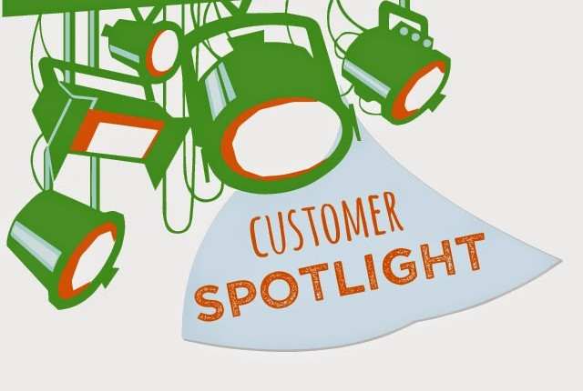 customer spotlight 640x430 - An Interview with EcoEnclose