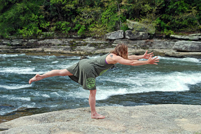 earth medallion - Earth Medallion Yoga Skirt and Tank