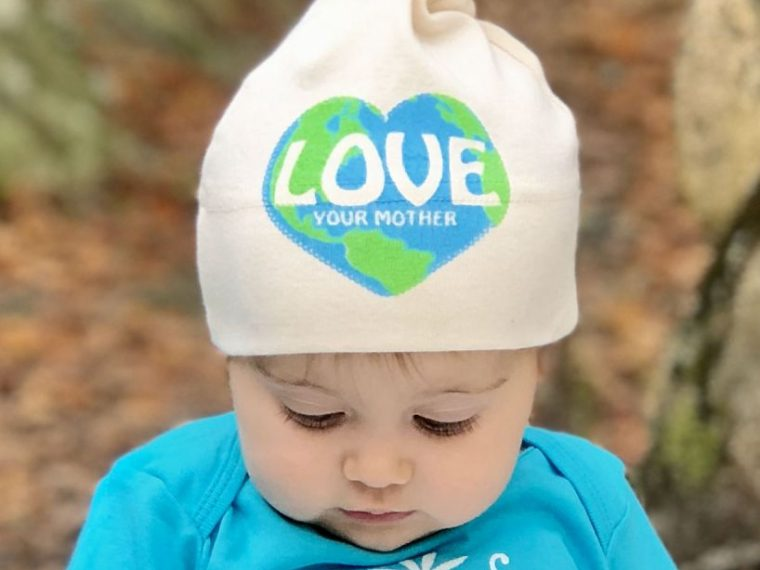 Eco Baby Gifts Preview