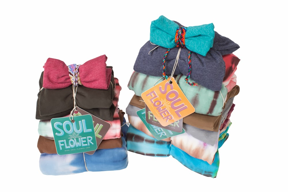 eco friendly gift wrap no box - Eco Friendly Gift Wrap - DIY Gift Wrapping
