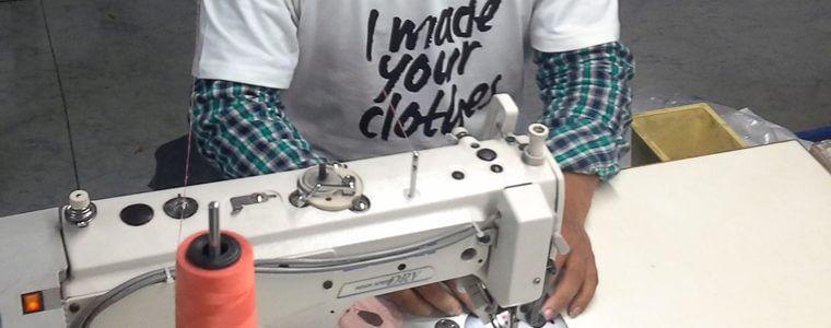 fair trade clothing brand 2 1 760x300 - Celebrate Fair Trade