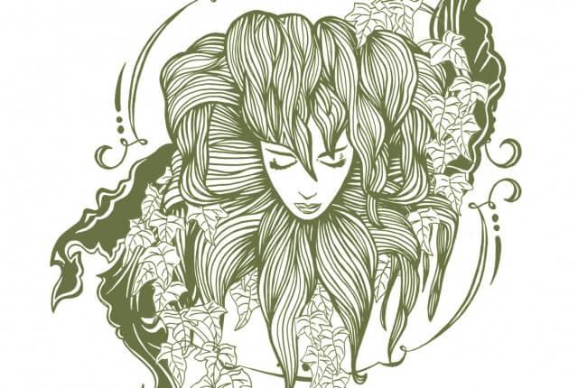 flowergirl 2 640x430 - Behind the Design: Free Spirit