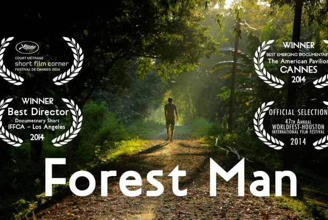 forest man vid e1423866082442 640x430 - Must Watch: Forest Man