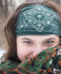 Free Spirit Gifts - Headband