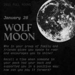 full moons 2021 01 150x150 - 2021 Full Moon Calendar - Full Moon Prompts