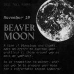 full moons 2021 11 150x150 - 2021 Full Moon Calendar - Full Moon Prompts