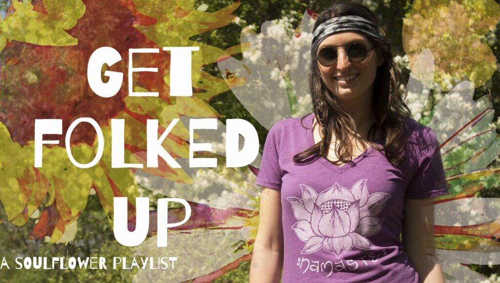 get folked up image 1024x580 - Get Folked Up Playlist