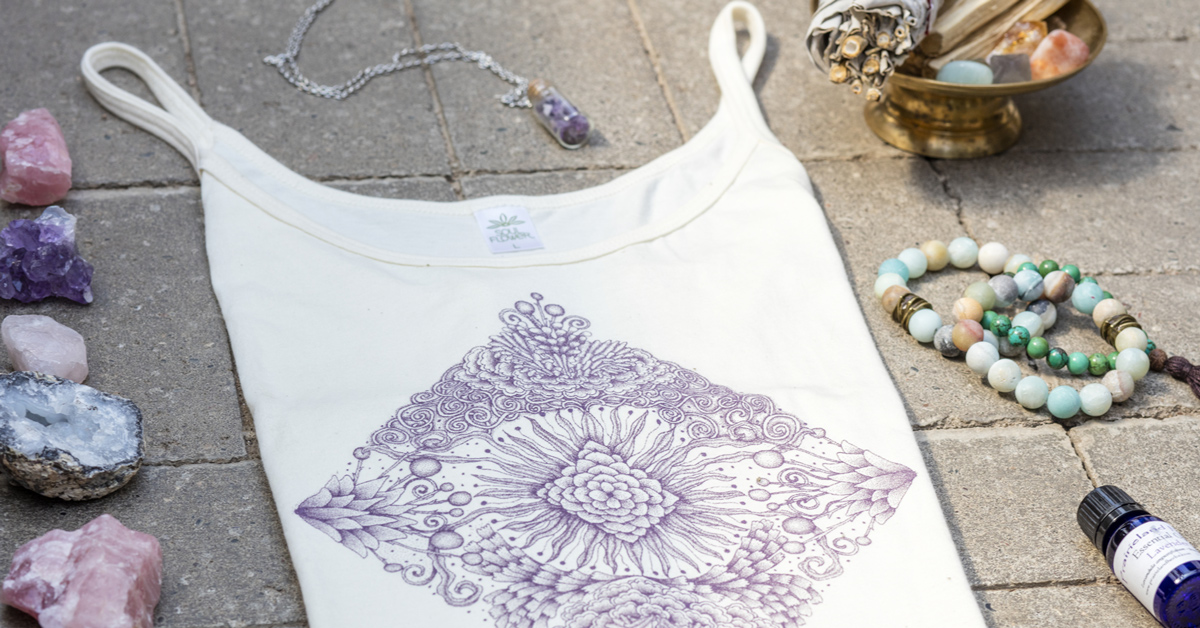 Gifts for a Hippie Mom - Boho Chic Gifts - Trending Items & Gifts for a Hippie Mom - Boho Chic Gifts - Soul Flower Blog