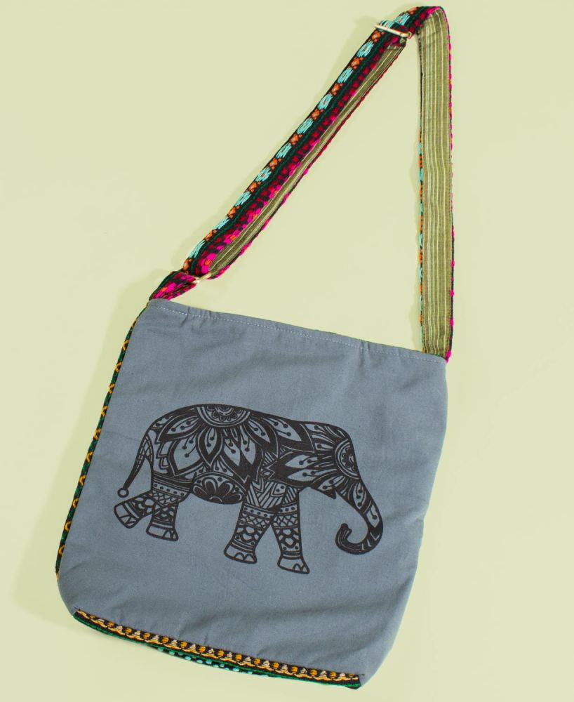 Gifts for Elephant Lovers | Elephant Gifts